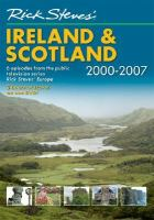 Rick Steves' Europe, Ireland & Scotland