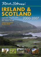 Ireland & Scotland 2000-2007