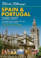 Rick Steves' Spain & Portugal
