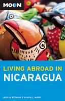 Living Abroad in Nicaragua
