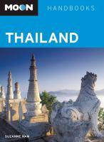 Thailand [2012]