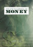 The Encyclopedia of Money