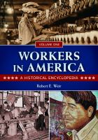 Workers in America