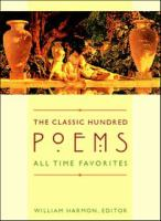 The Classic Hundred Poems