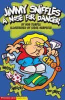 A Nose for Danger