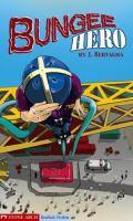 Bungee Hero