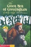 The Green Men of Gressingham