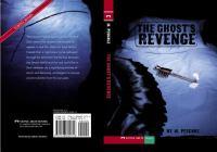The Ghost's Revenge