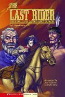 The Last Rider