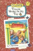 Trouble Under the Big Top