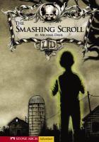 The Smashing Scroll