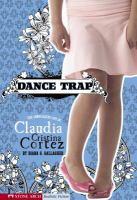 Dance Trap