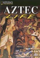 Aztec Life