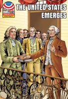 The United States Emerges, 1783-1800