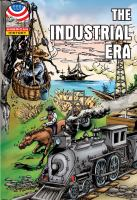 The Industrial Era, 1865-1915