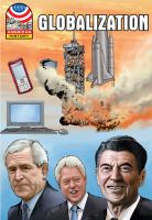 Globalization, 1977-2008