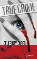 Celebrity Cases