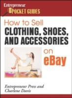 How to Sell Clothing, Shoes, and Accessories on EBay