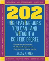 202 High-paying Jobs You Can Land Without A College Degree