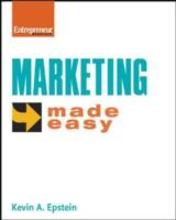 Marketing Made Easy