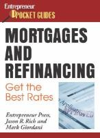 Mortgages and Refinancing