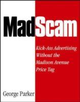 MadScam