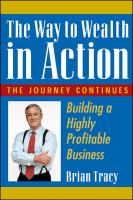The Way to Wealth in Action