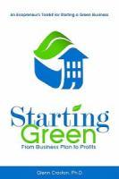 Starting Green