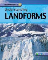 Understanding Landforms