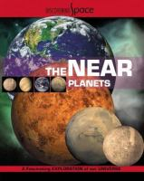 The Near Planets