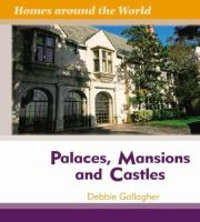 Palaces, Mansions, And Castles