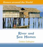 River and Sea Homes