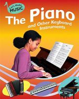 The Piano and Other Keyboard Instruments