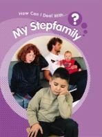 My Stepfamily