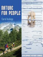 Nature for People