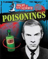 Poisonings