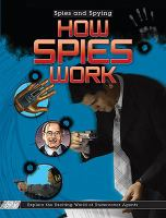How Spies Work