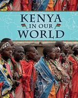 Kenya in Our World