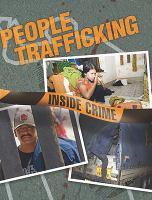 People Trafficking