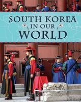 South Korea in Our World