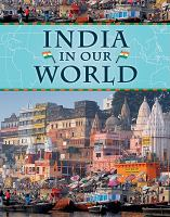 India in Our World