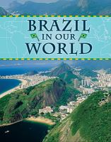 Brazil in Our World