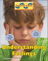 Understanding Feelings