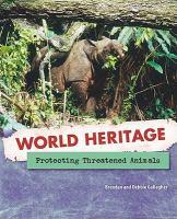 Protecting Threatened Animals