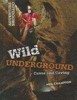 Wild Underground