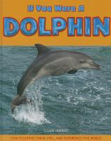 If You Were A Dolphin