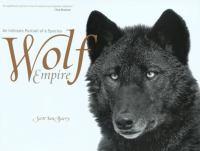 Wolf Empire