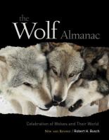 The Wolf Almanac