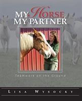My Horse, My Partner