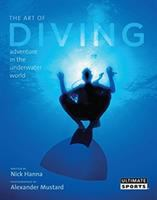 The Art of Diving